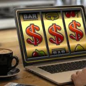 Why Many Avoid Online Slots